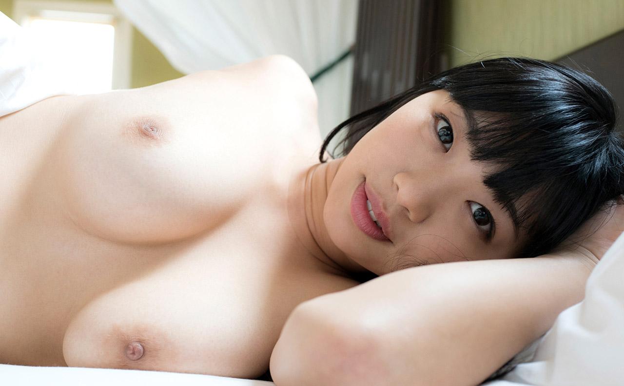 三次元 3次元 エロ画像 AV女優  桐谷まつり ヌード べっぴん娘通信 071