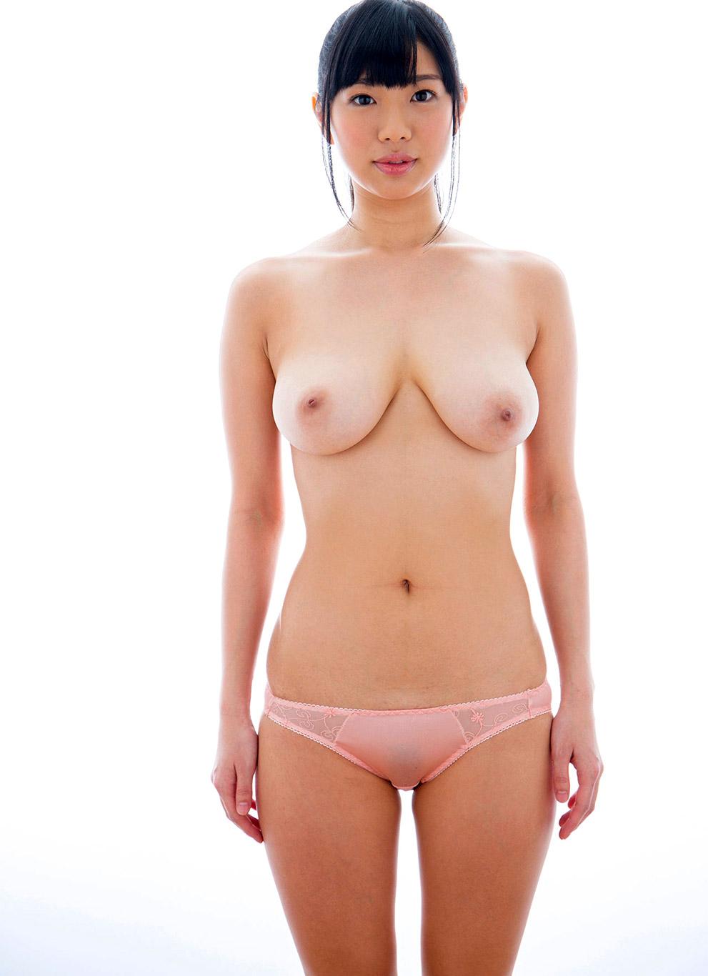 三次元 3次元 エロ画像 AV女優  桐谷まつり ヌード べっぴん娘通信 073
