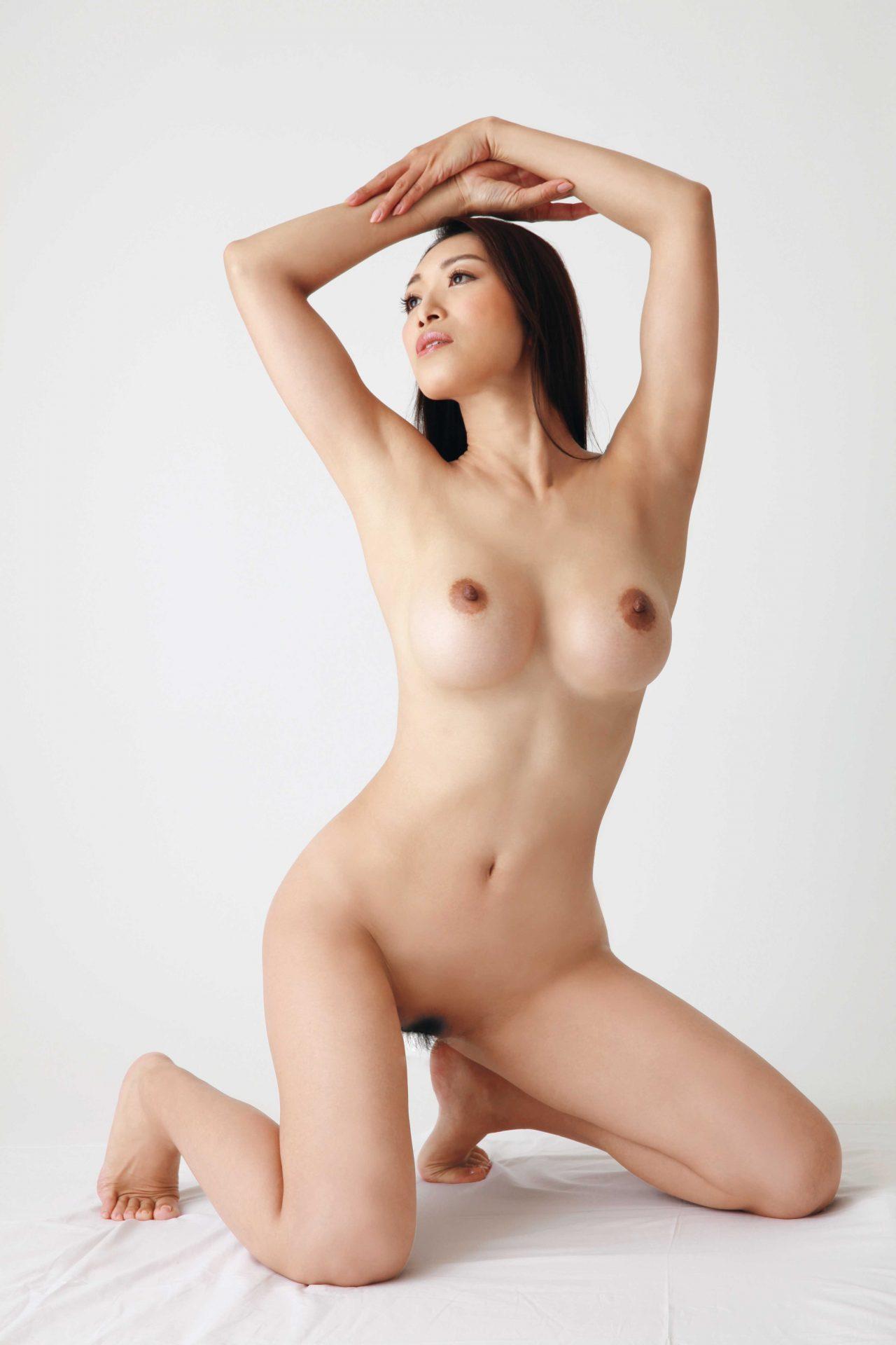 三次元 3次元 エロ画像 AV女優 小早川怜子 ヌード べっぴん娘通信 007