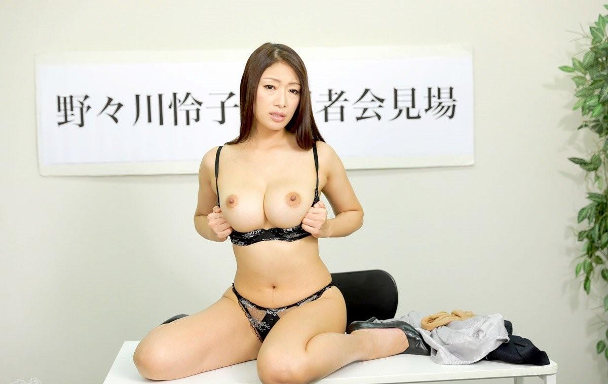 三次元 3次元 エロ画像 AV女優 小早川怜子 ヌード べっぴん娘通信 023