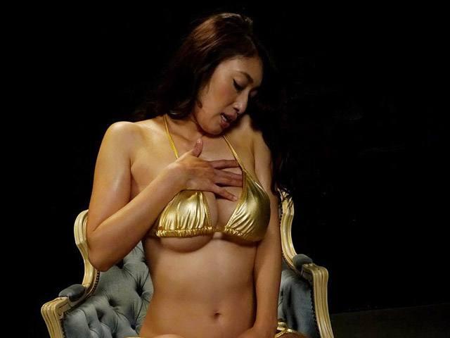 三次元 3次元 エロ画像 AV女優 小早川怜子 ヌード べっぴん娘通信 032