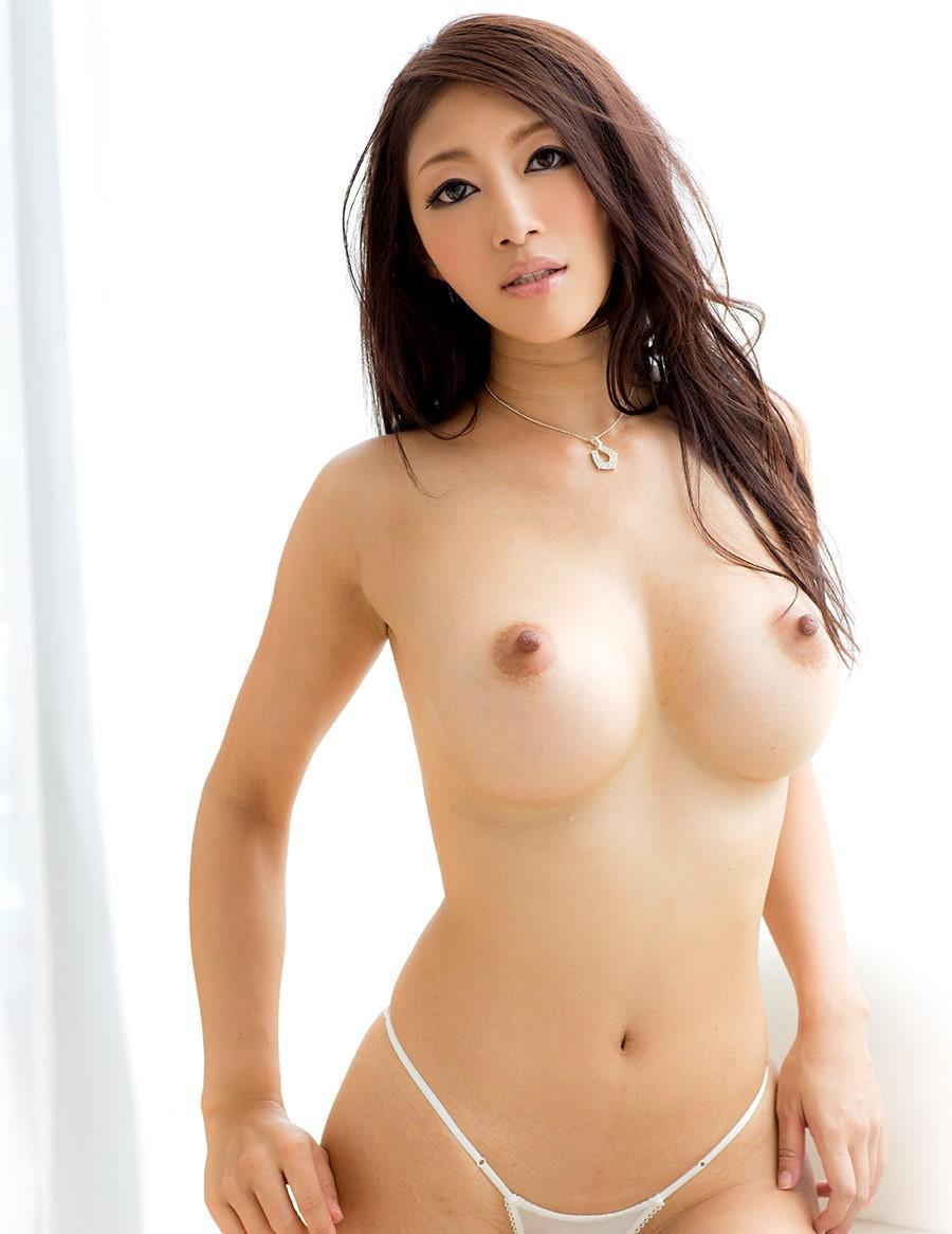 三次元 3次元 エロ画像 AV女優 小早川怜子 ヌード べっぴん娘通信 070