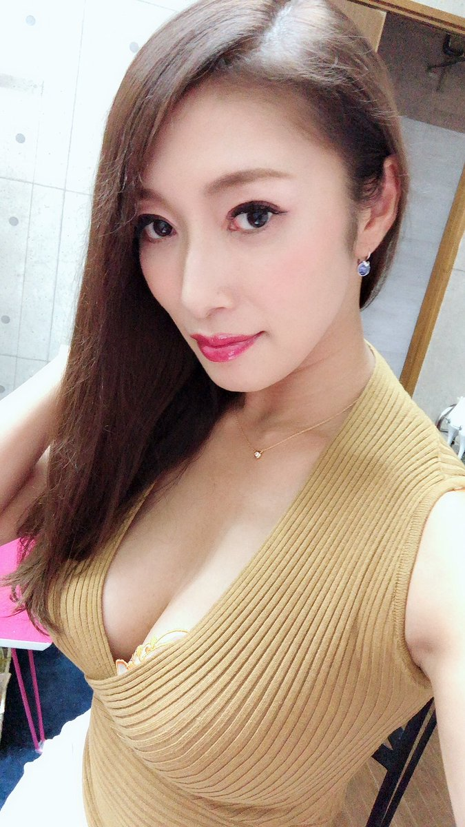 三次元 3次元 エロ画像 AV女優 小早川怜子 ヌード べっぴん娘通信 083