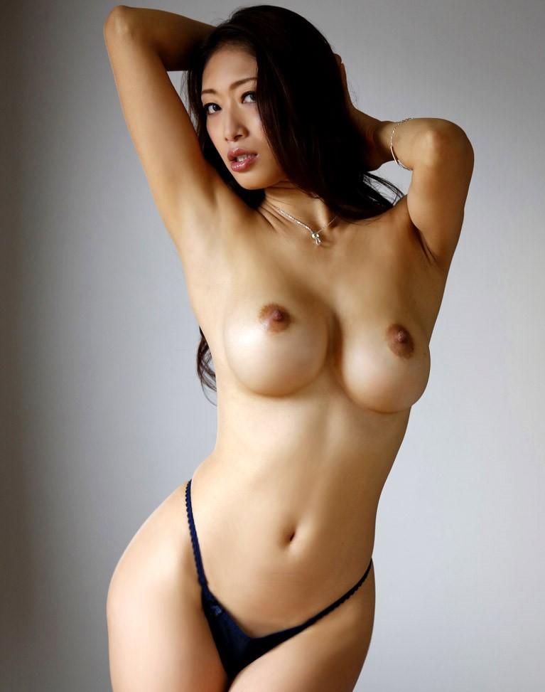 三次元 3次元 エロ画像 AV女優 小早川怜子 ヌード べっぴん娘通信 090
