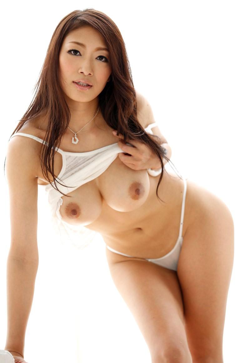 三次元 3次元 エロ画像 AV女優 小早川怜子 ヌード べっぴん娘通信 092