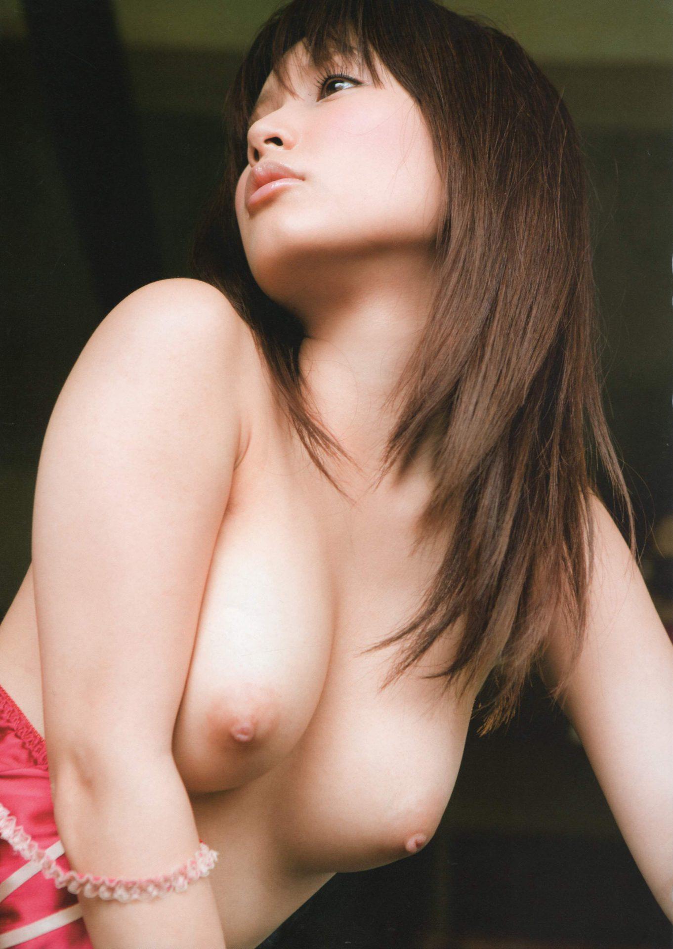 三次元 3次元 エロ画像 AV女優 小島みなみ ヌード べっぴん娘通信 088