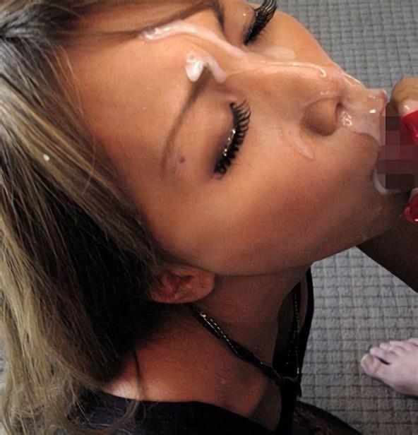 三次元 3次元 エロ画像 黒ギャル フェラチオ べっぴん娘通信 28