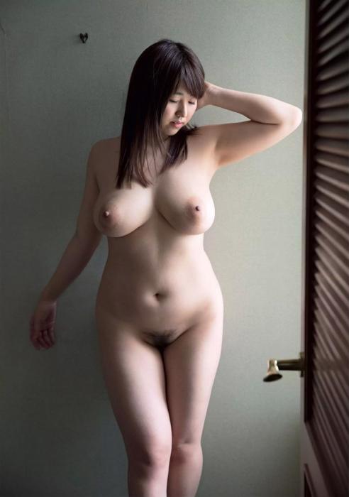三次元 3次元 エロ画像  AV女優 松本菜奈実 ヌード べっぴん娘通信 087