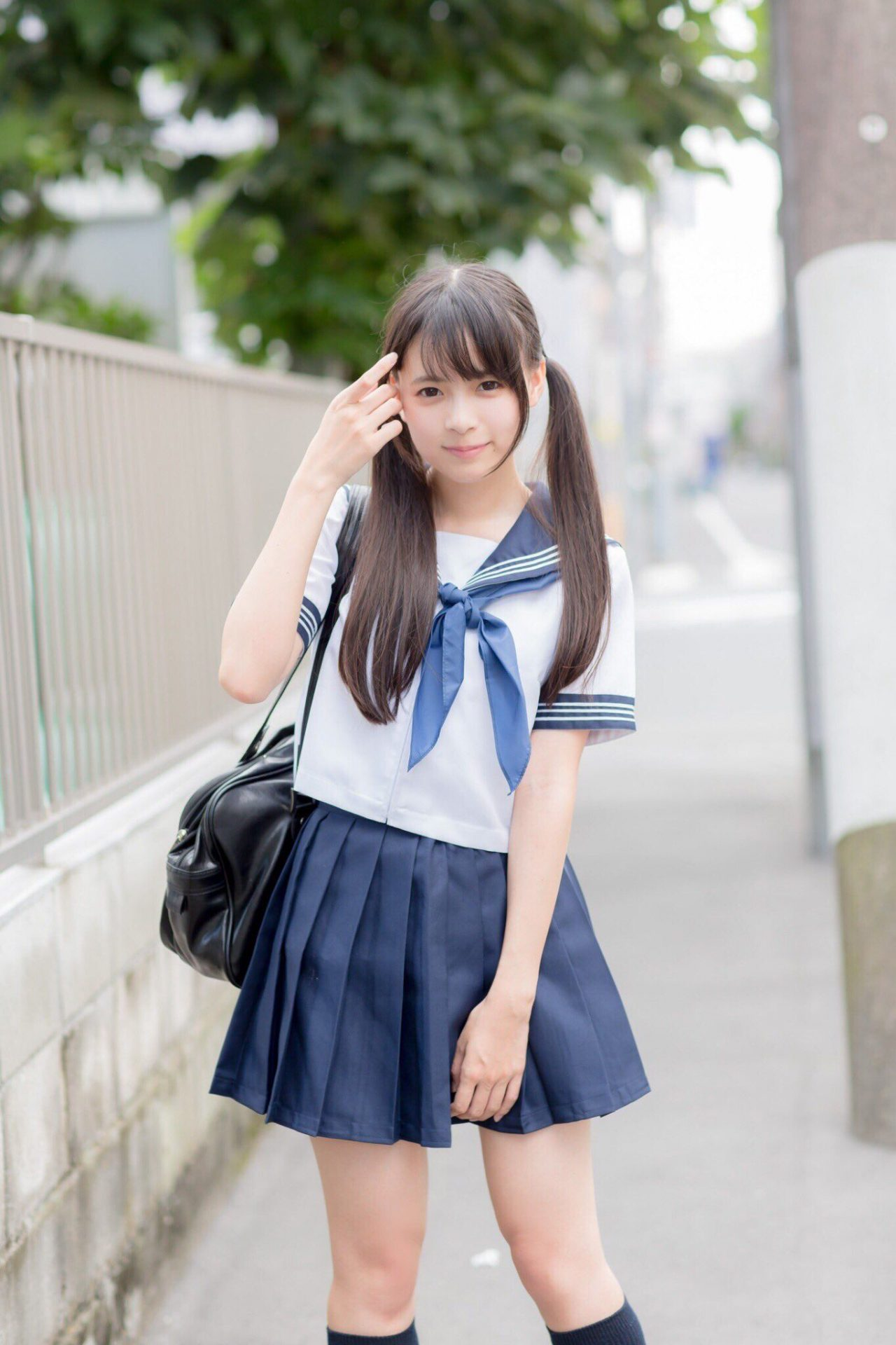 三次元 3次元 エロ画像 ミニスカート 美脚 べっぴん娘通信 07