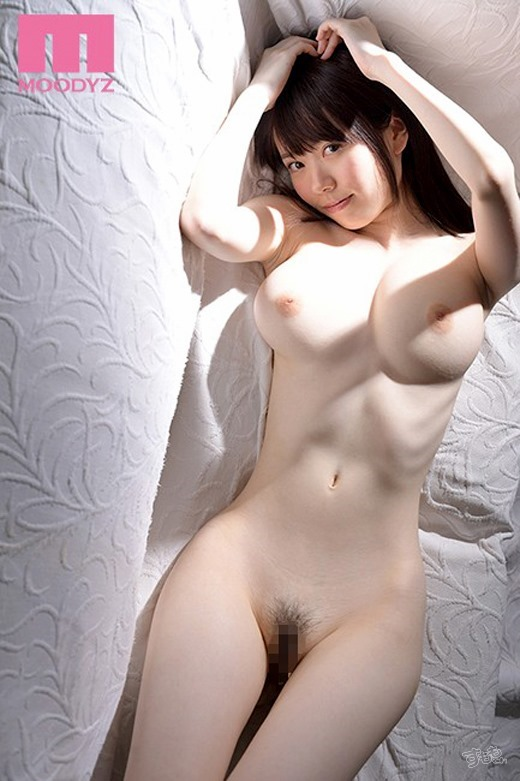 三次元 3次元 エロ画像 AV女優  水卜さくら みうらさくら ヌード べっぴん娘通信 059