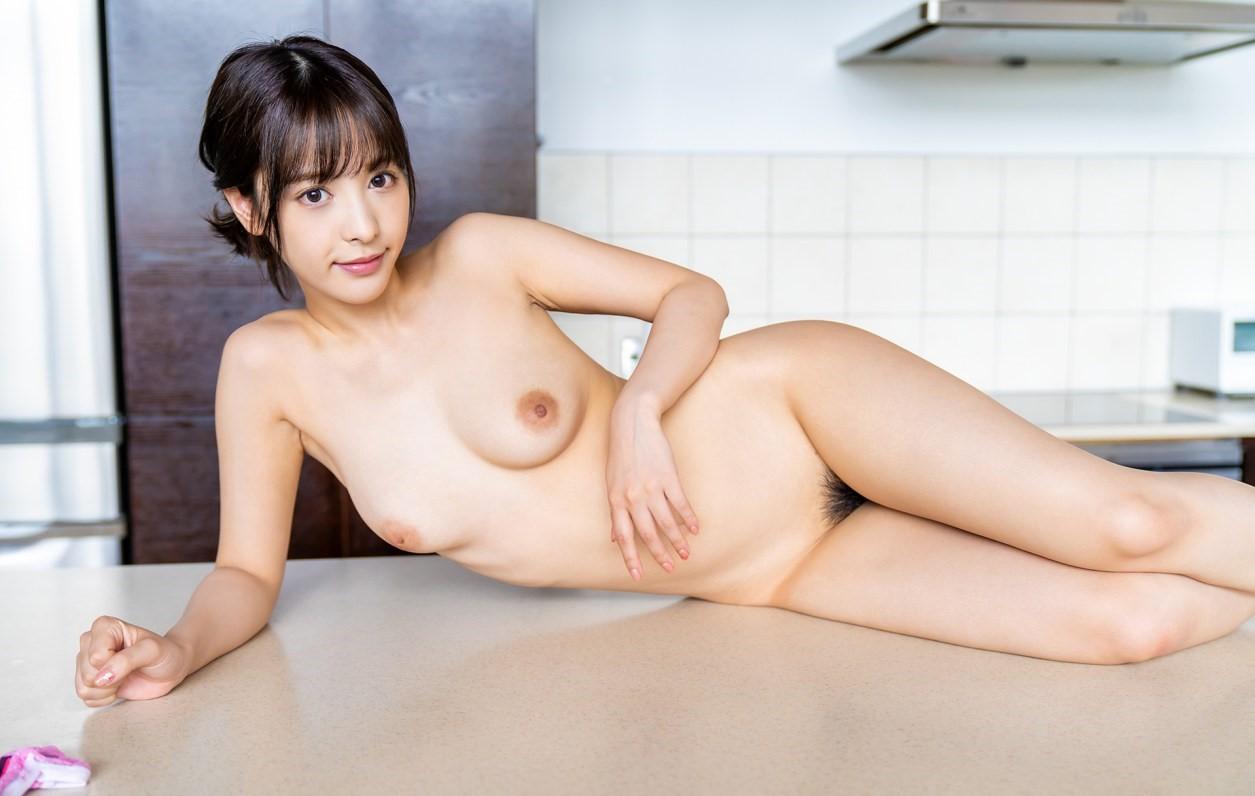 三次元 3次元 エロ画像 AV女優 桃乃木かな べっぴん娘通信 096