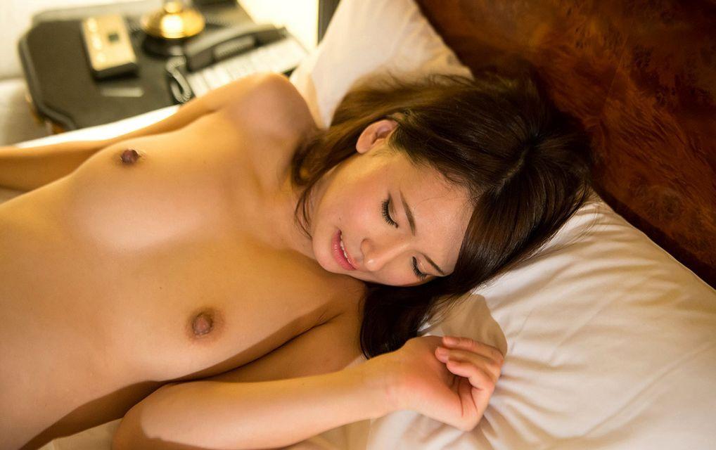 三次元 3次元 エロ画像 AV女優 大場ゆい  ヌード べっぴん娘通信 093