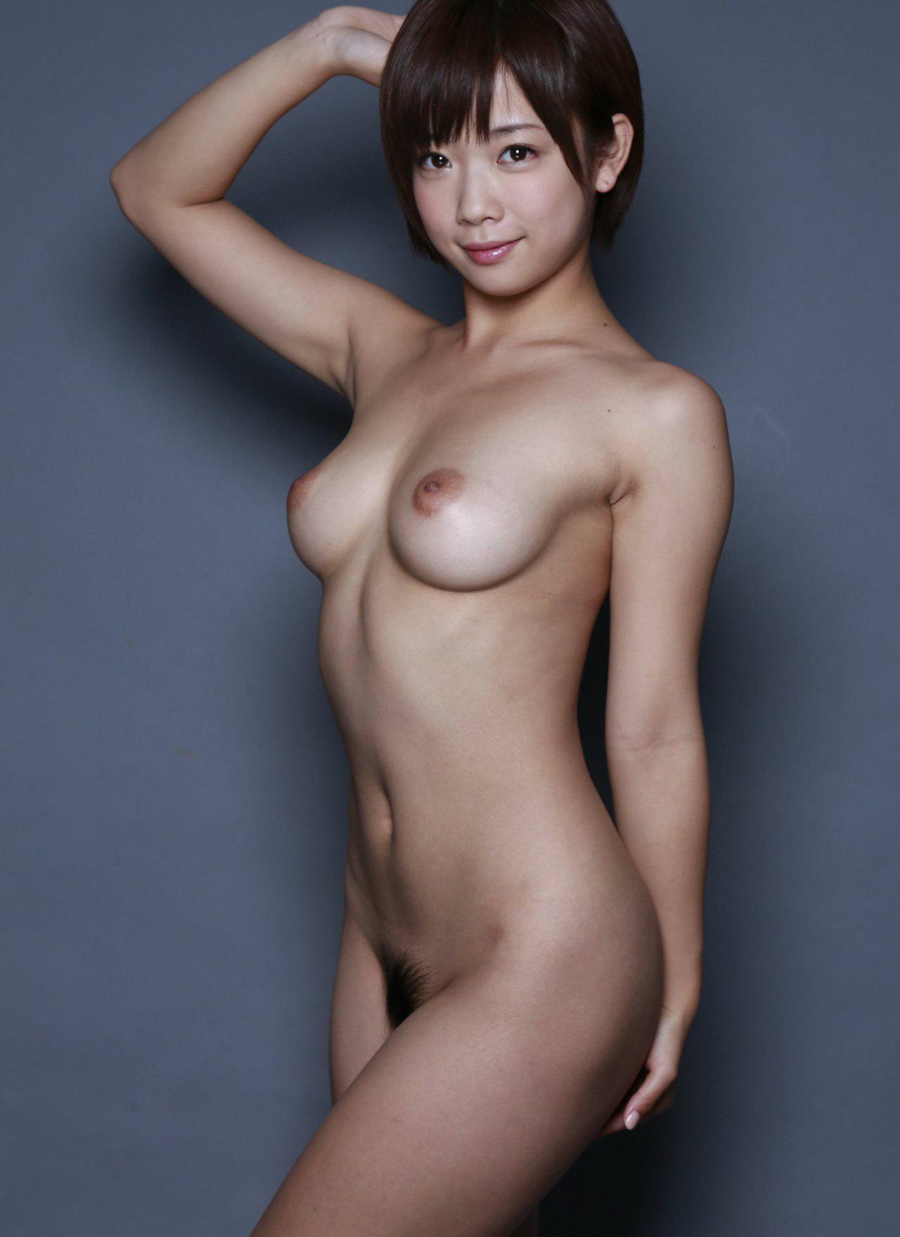 三次元 3次元 エロ画像 AV女優 紗倉まな ヌード べっぴん娘通信 056