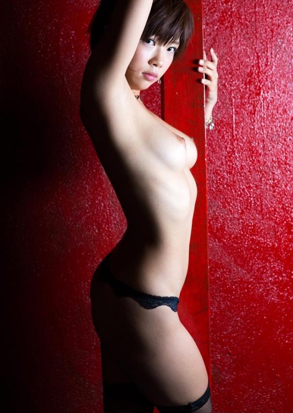 三次元 3次元 エロ画像 AV女優 紗倉まな ヌード べっぴん娘通信 076