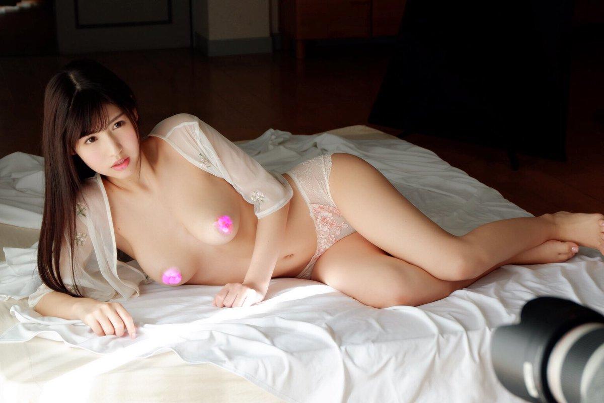 三次元 3次元 エロ画像 AV女優 桜空もも ヌード べっぴん娘通信 021
