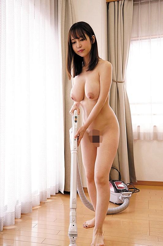 三次元 3次元 エロ画像 AV女優 篠田ゆう ヌード べっぴん娘通信 032