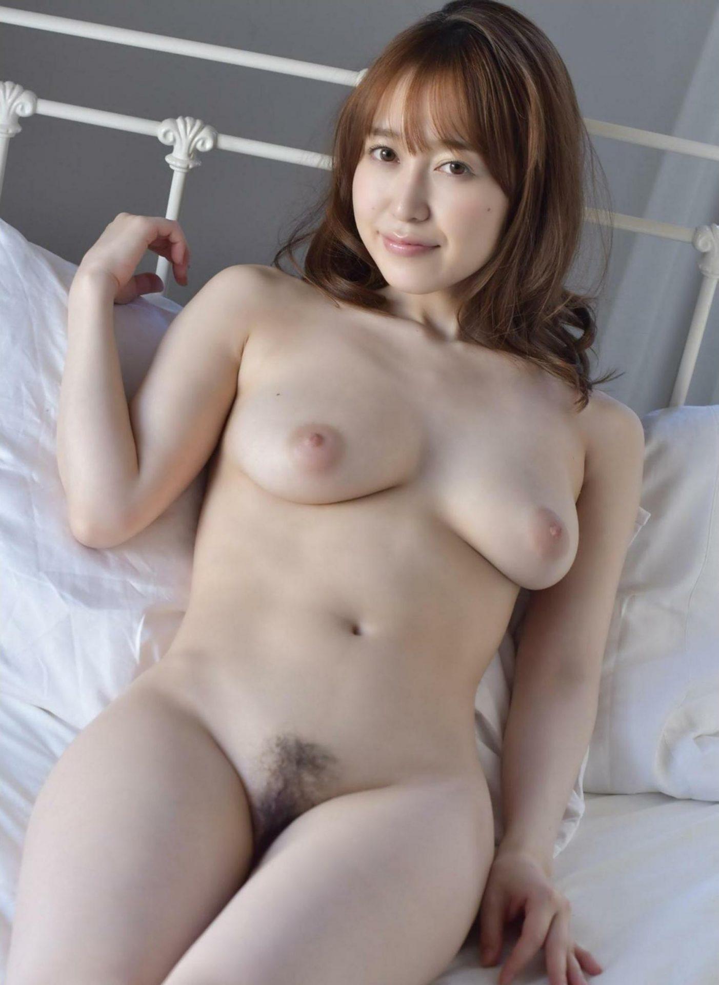 三次元 3次元 エロ画像 AV女優 篠田ゆう ヌード べっぴん娘通信 046