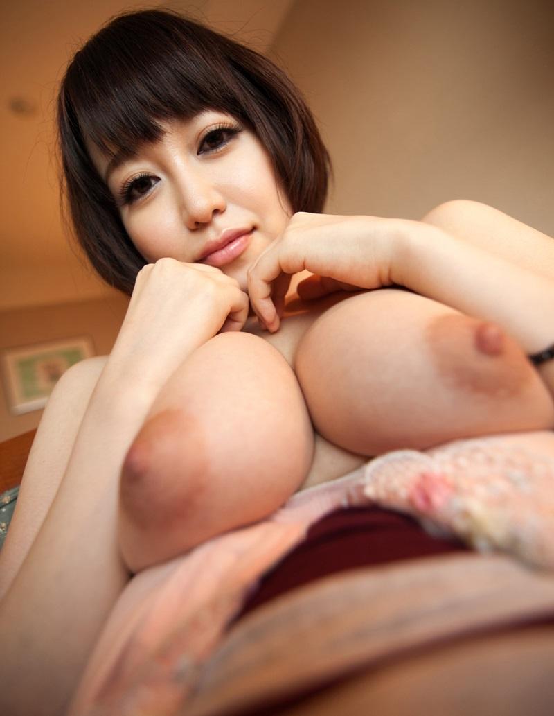 三次元 3次元 エロ画像 AV女優 篠田ゆう ヌード べっぴん娘通信 057