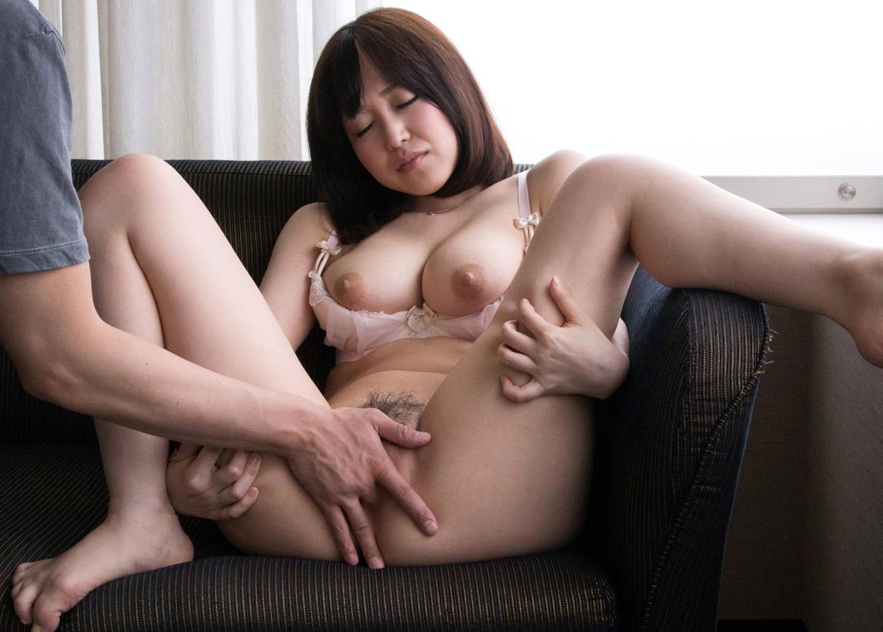 三次元 3次元 エロ画像 AV女優 篠田ゆう ヌード べっぴん娘通信 074