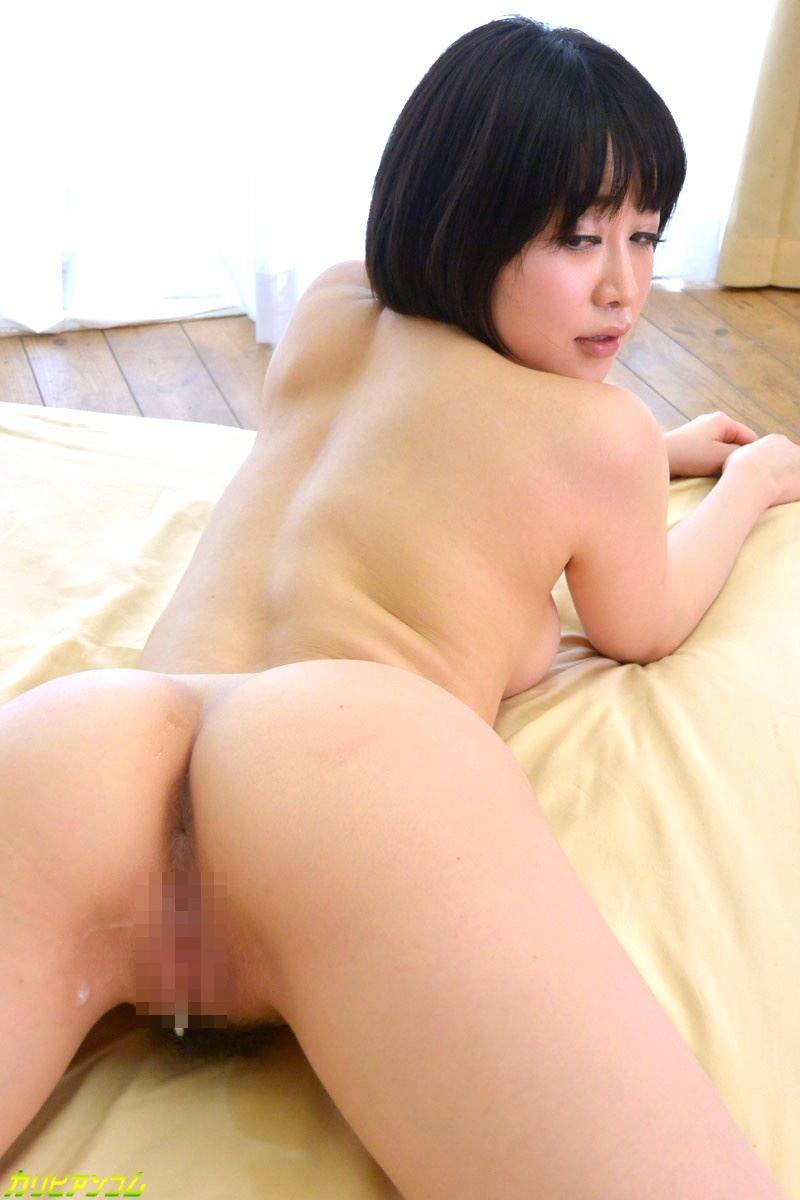 三次元 3次元 エロ画像 AV女優 篠田ゆう ヌード べっぴん娘通信 092