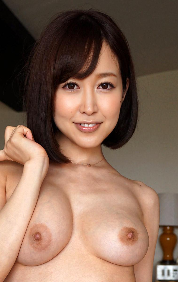 三次元 3次元 エロ画像 AV女優 篠田ゆう ヌード べっぴん娘通信 100