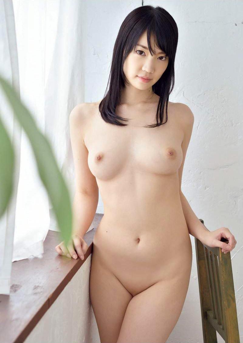 三次元 3次元 エロ画像 AV女優 鈴木心春  ヌード べっぴん娘通信 021
