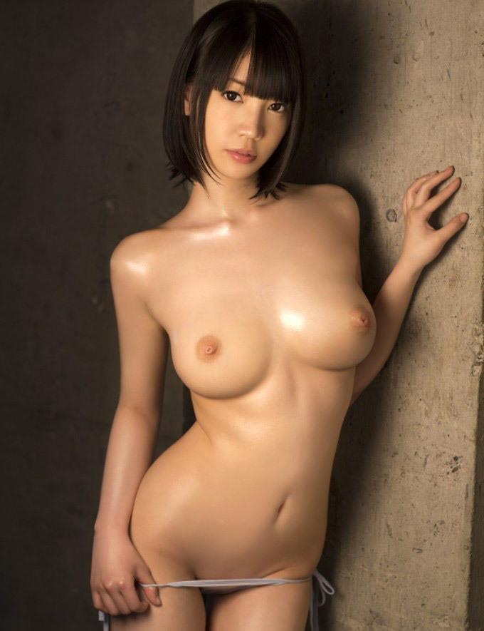 三次元 3次元 エロ画像 AV女優 鈴木心春  ヌード べっぴん娘通信 028