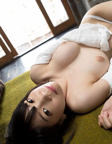 三次元 3次元 エロ画像 AV女優 鈴木心春  ヌード べっぴん娘通信 040