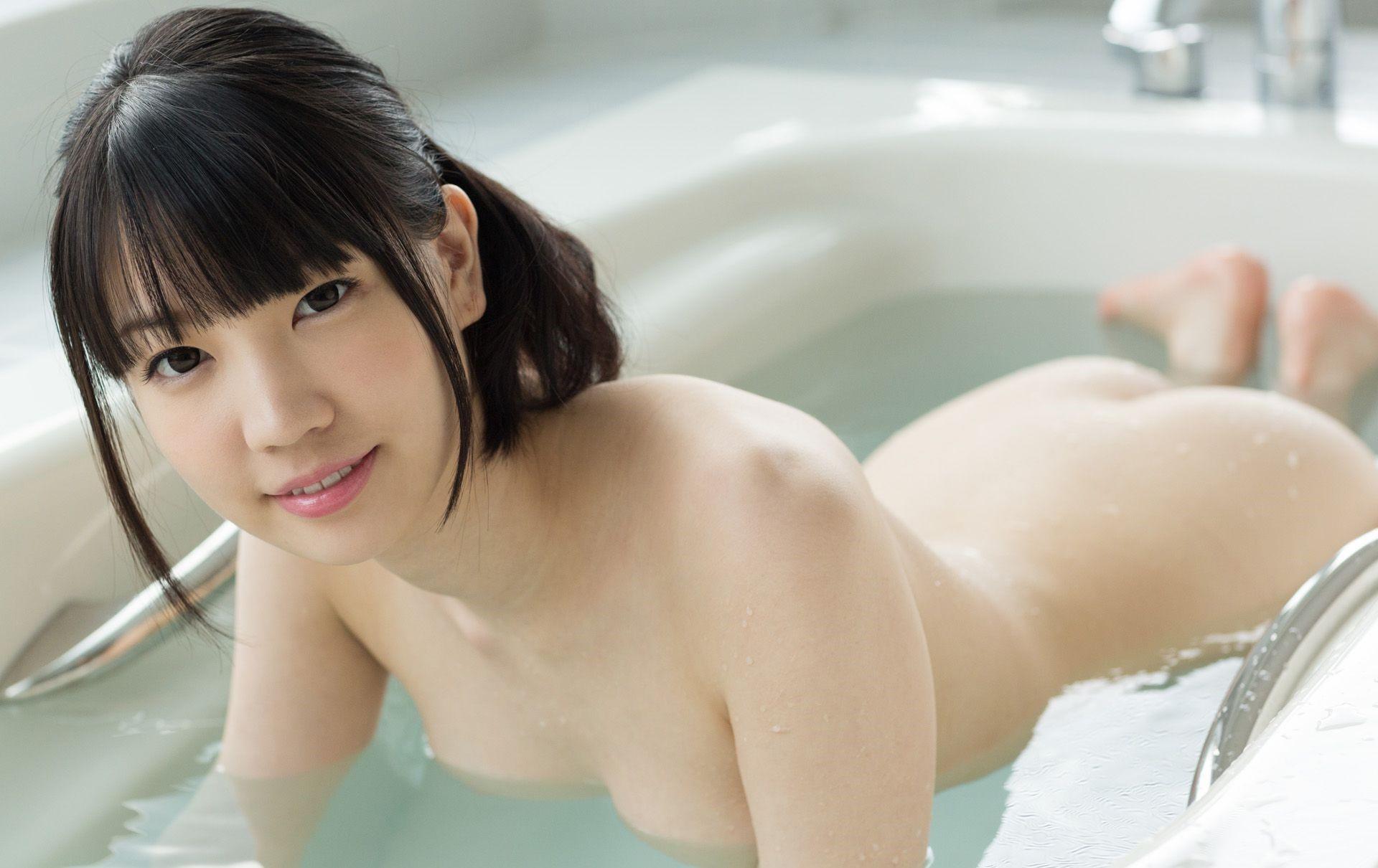 三次元 3次元 エロ画像 AV女優 鈴木心春  ヌード べっぴん娘通信 064