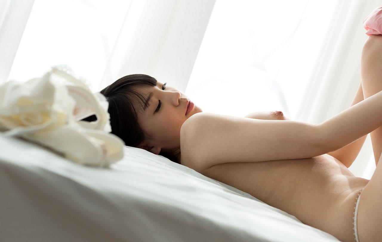 三次元 3次元 エロ画像 AV女優 鈴木心春  ヌード べっぴん娘通信 090