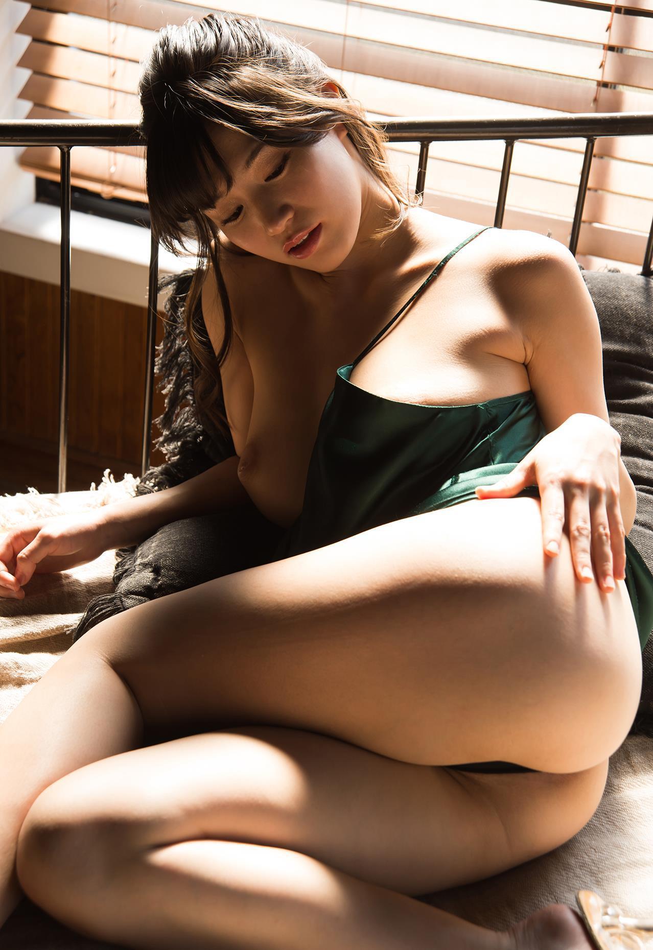 三次元 3次元 エロ画像 AV女優 高橋しょう子 ヌード べっぴん娘通信 14