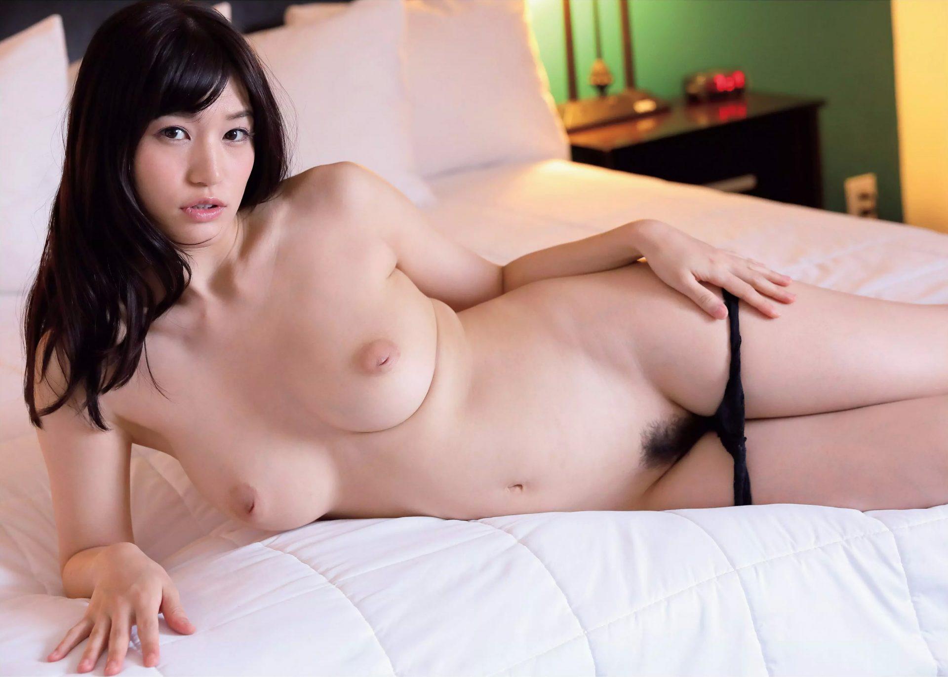 三次元 3次元 エロ画像 AV女優 高橋しょう子 ヌード べっぴん娘通信 23