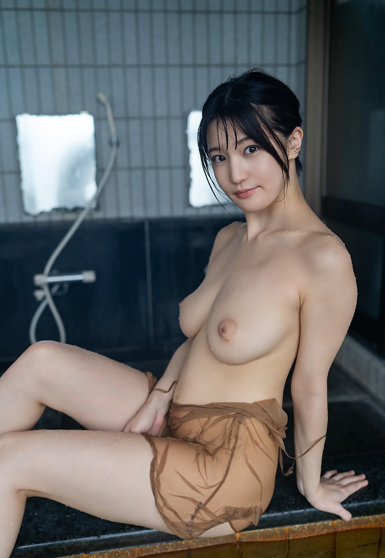 三次元 3次元 エロ画像 AV女優 高橋しょう子 ヌード べっぴん娘通信 47