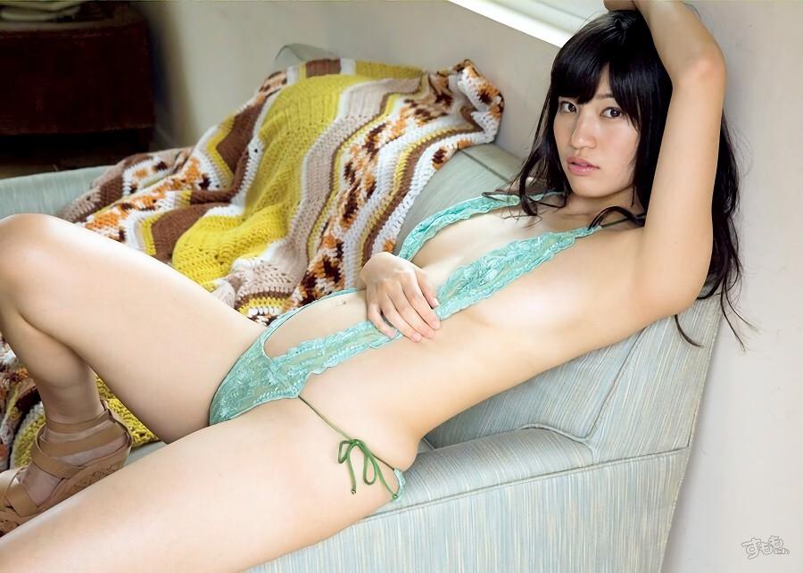 三次元 3次元 エロ画像 AV女優 高橋しょう子 ヌード べっぴん娘通信 52