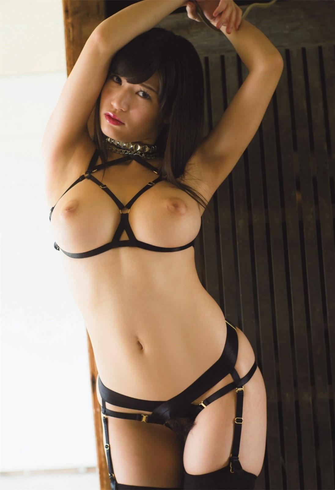 三次元 3次元 エロ画像 AV女優 高橋しょう子 ヌード べっぴん娘通信 76