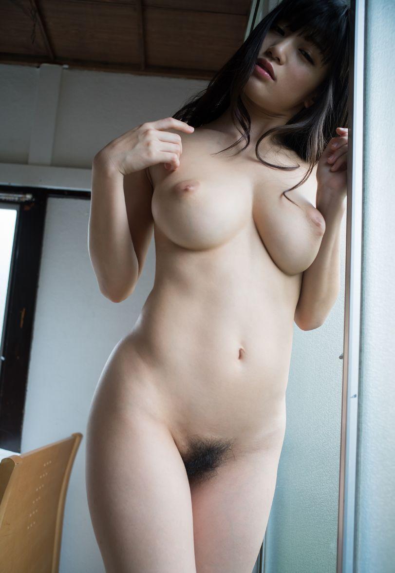 三次元 3次元 エロ画像 AV女優 高橋しょう子 ヌード べっぴん娘通信 99