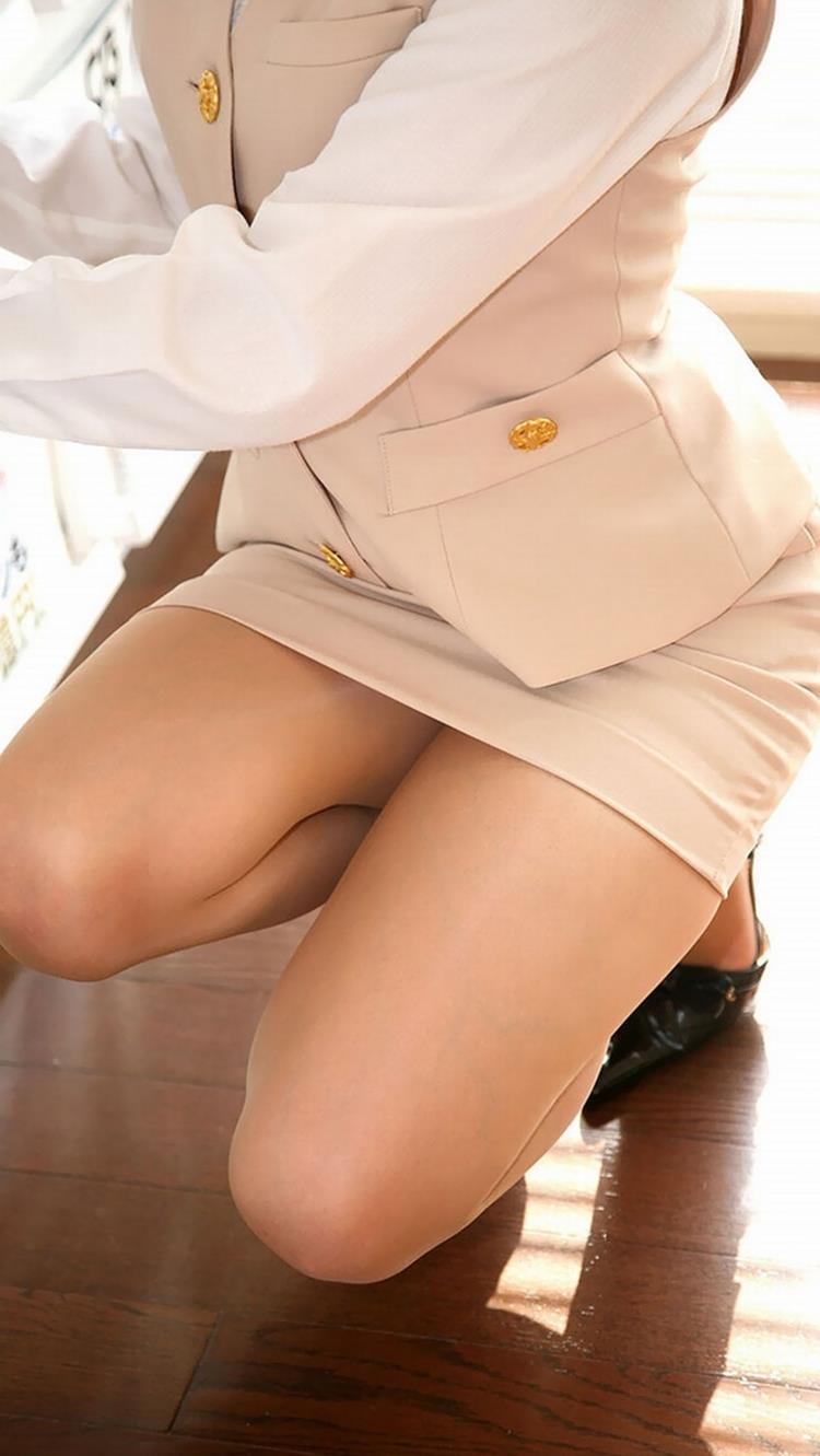 三次元 3次元 エロ画像 片膝つき ランジェリー べっぴん娘通信 001