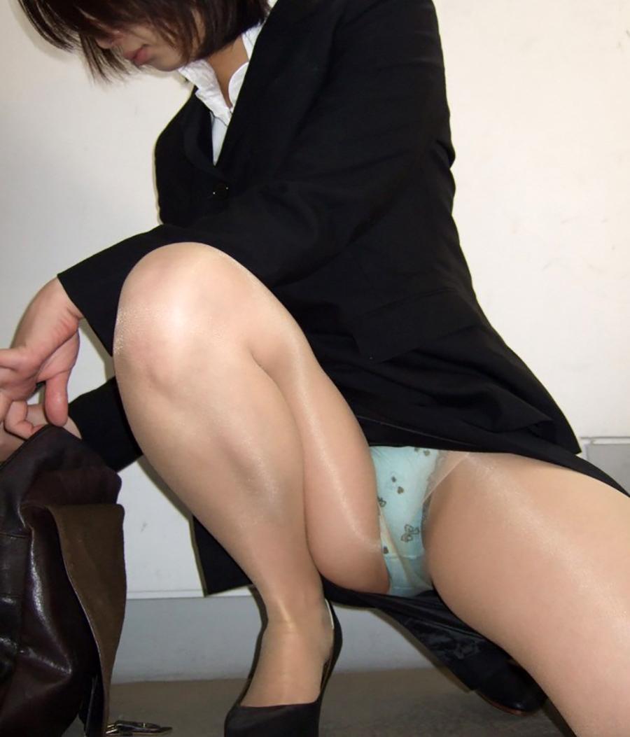 三次元 3次元 エロ画像 片膝つき ランジェリー べっぴん娘通信 005