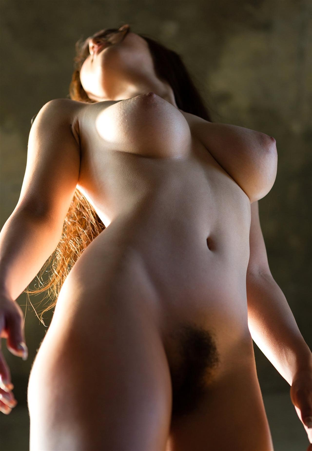 三次元 3次元 エロ画像 下乳 おっぱい ローアングル べっぴん娘通信 040