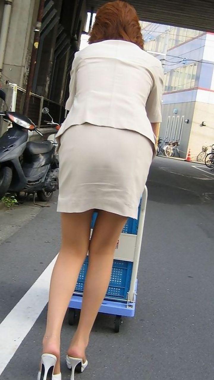 三次元 3次元 エロ画像 美脚 素人 街撮り べっぴん娘通信 027