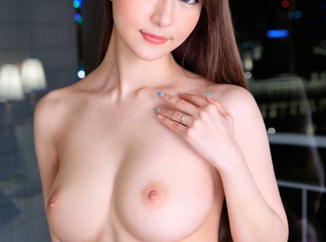 三次元 3次元 エロ画像 おっぱい 巨乳 美乳 べっぴん娘通信 001