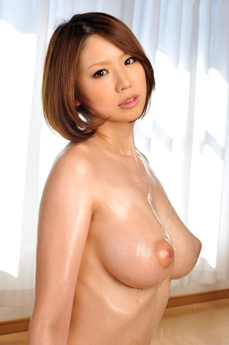 三次元 3次元 エロ画像 巨乳 ギャル おっぱい べっぴん娘通信 007