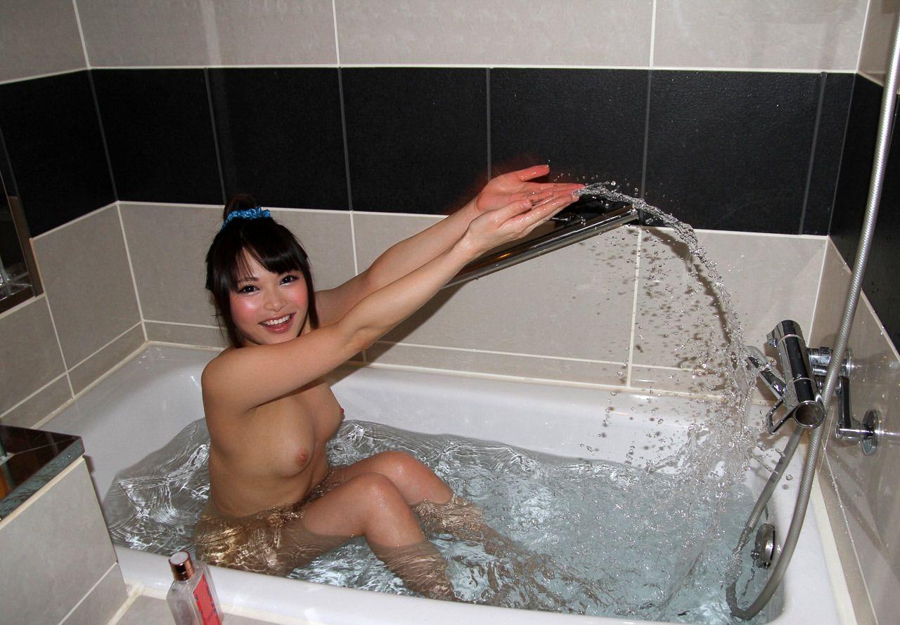 三次元 3次元 エロ画像 AV女優 なつめ愛莉 咲田ありな ヌード べっぴん娘通信 017