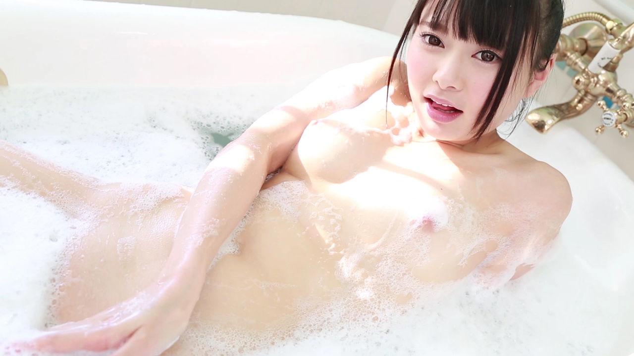 三次元 3次元 エロ画像 AV女優 なつめ愛莉 咲田ありな ヌード べっぴん娘通信 038