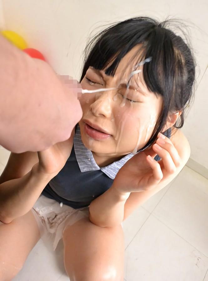 三次元 3次元 エロ画像 AV女優 なつめ愛莉 咲田ありな ヌード べっぴん娘通信 071