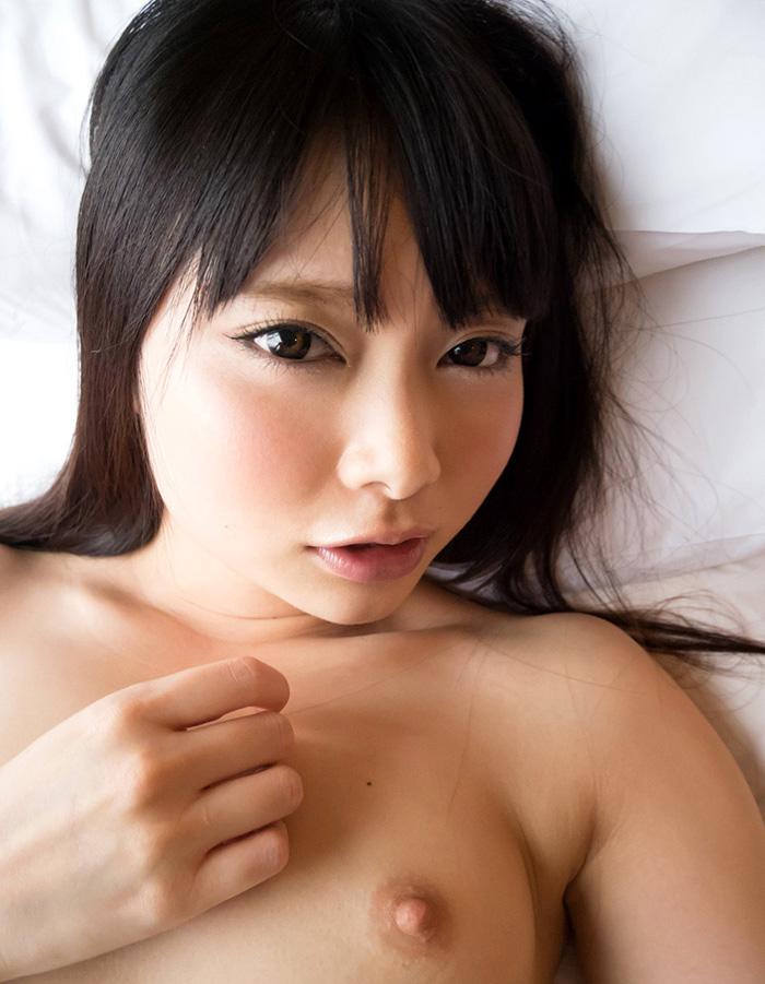 三次元 3次元 エロ画像 AV女優 なつめ愛莉 咲田ありな ヌード べっぴん娘通信 085