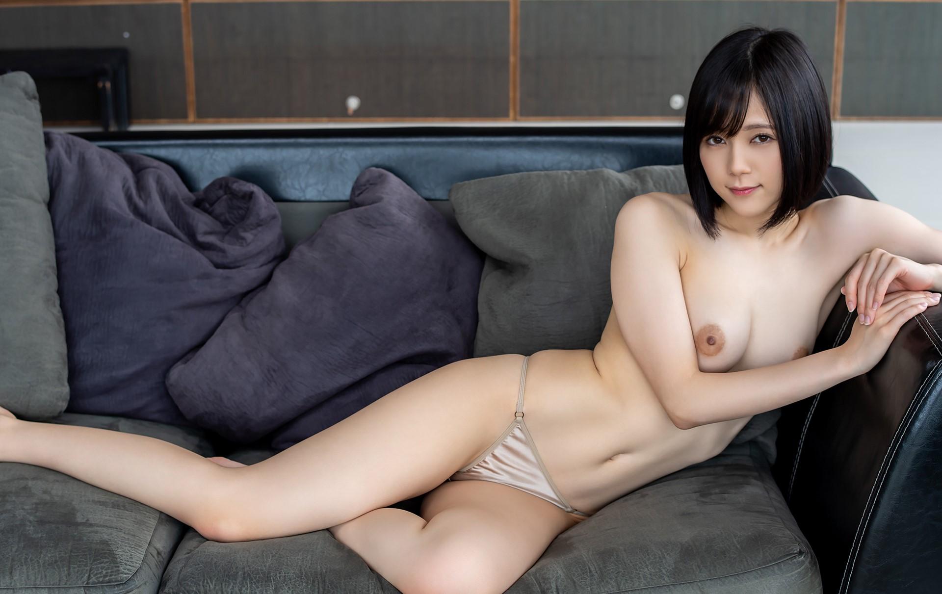 三次元 3次元 エロ画像AV女優 涼森れむ ヌード べっぴん娘通信 075