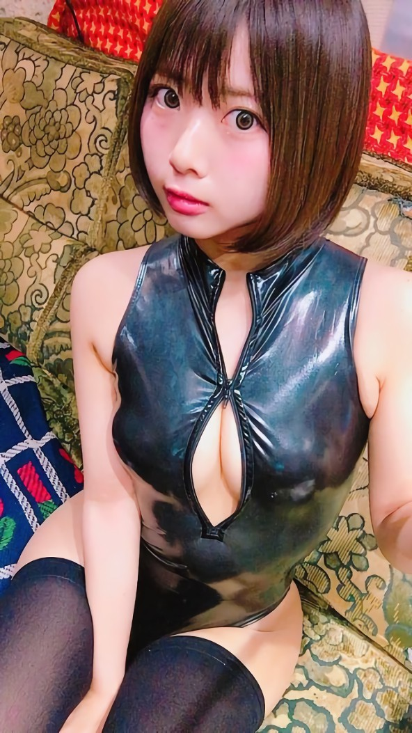 三次元 3次元 エロ画像 水着 ニーソックス べっぴん娘通信 038