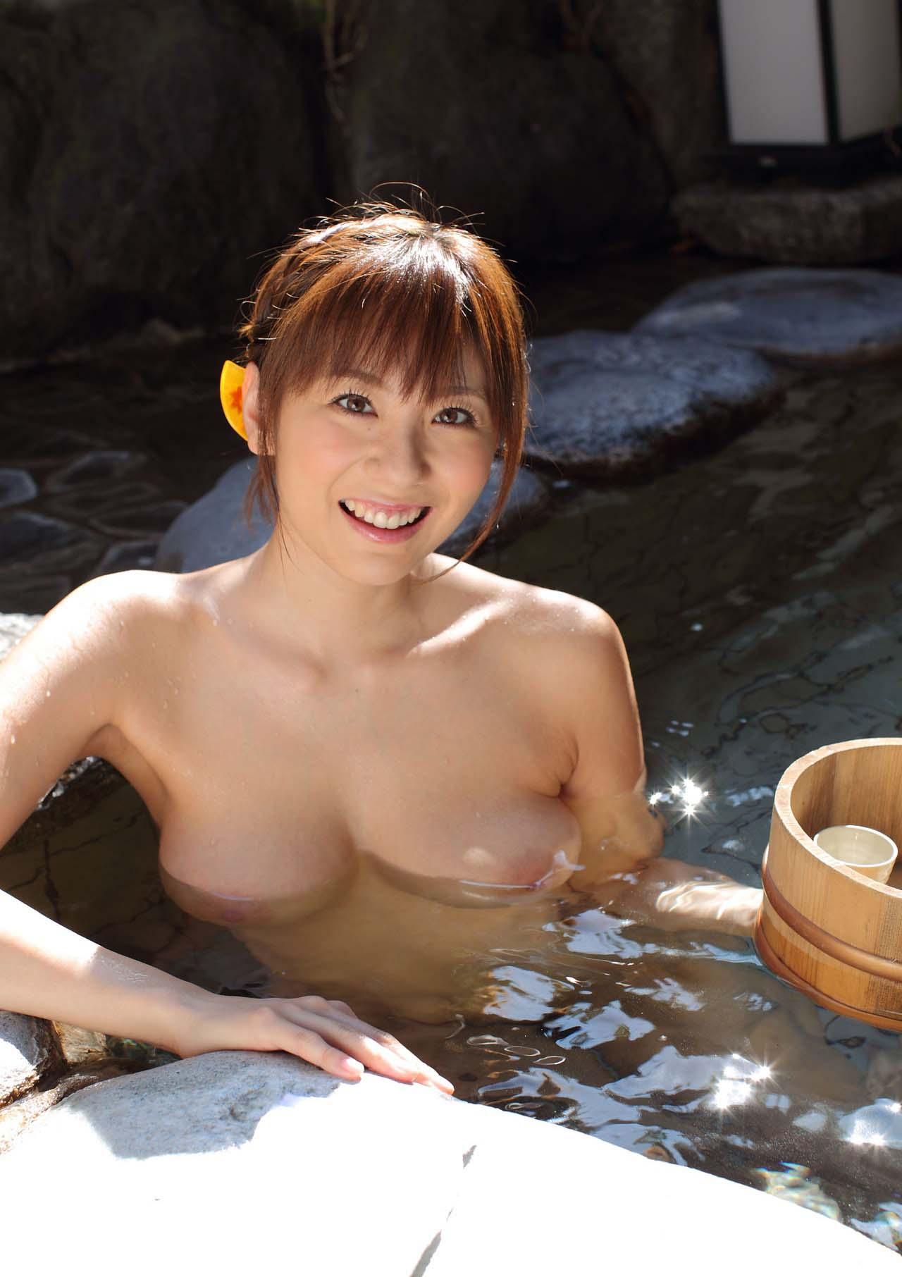 三次元 3次元 エロ画像 AV女優 麻美ゆま ヌード べっぴん娘通信 064