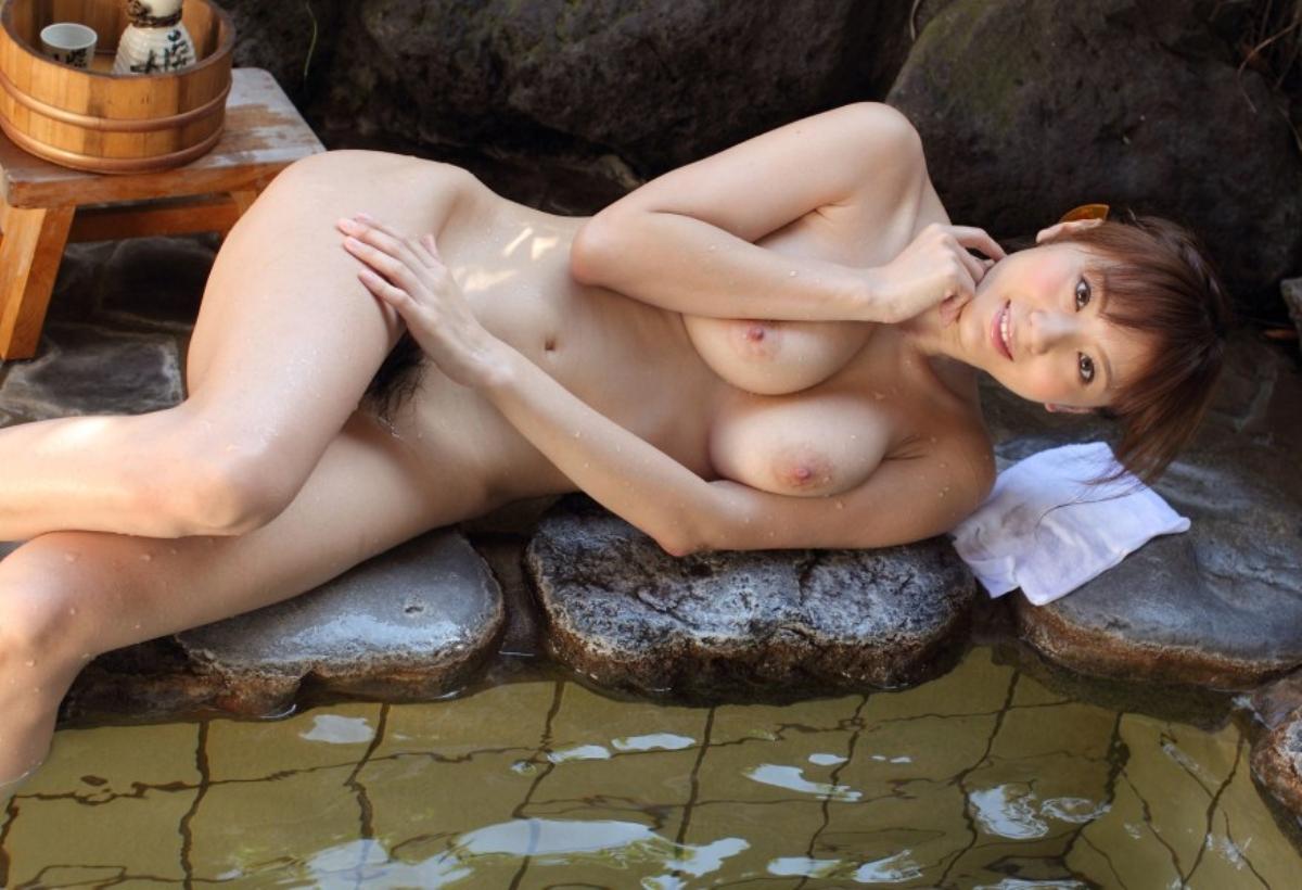 三次元 3次元 エロ画像 AV女優 麻美ゆま ヌード べっぴん娘通信 065